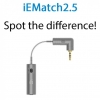 iFi Audio iEMatch 2.5