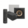 Artsound HYDE + HPSQ525