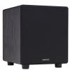 Fyne Audio F3-10 Black Ash