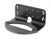 B&W Formation Wedge Wall Bracket