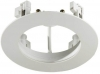 Cabasse In-ceiling adapter for EOLE 4